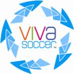 Viva Soccer