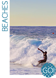beaches-homepage-box.fw