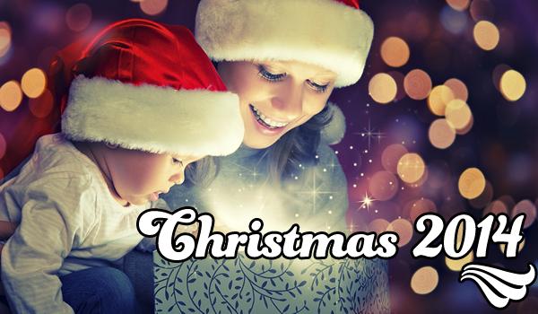 homepage-promo-christmas2014.fw