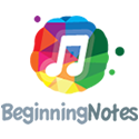 beginning-notes-logo-125x125.fw