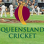 Gold Coast Junior Cricket Clubs