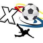 soccer-x-150x150.fw