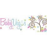 baby-vegas-150x150.fw