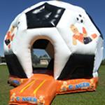 ginger-sport-soccer-bounce-150x150.fw