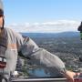 skypoint-climb-blog-header.fw