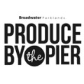 Produce_by_the_pier_logo-02