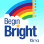 begin-bright-kirra125x125.fw