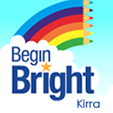 begin-bright-kirra125x125.fw