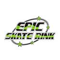 Epic Skate Rink