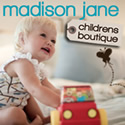 Madison Jane
