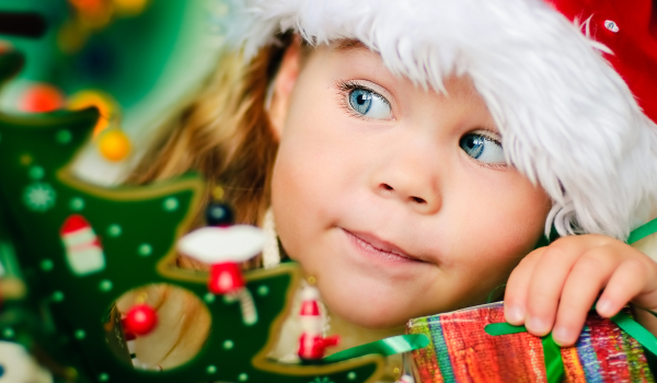 Christmas Websites for Kids to Explore - Gold Coast Kids