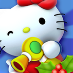 hello-kitty.fw