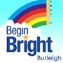 begin-bright125x125.fw