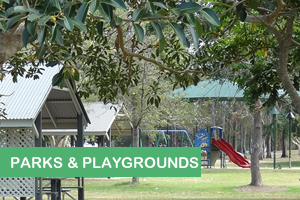 parks-playgrounds.fw
