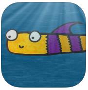 squigglefish