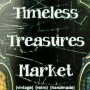Timeless Treasures Market copy