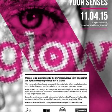 GLOW_A4_poster