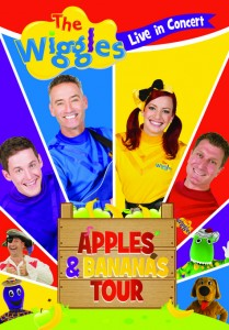 wiggles-tour-poster