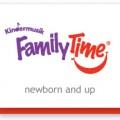 familytime-kindermusik