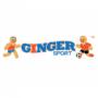 ginger-sport-logo-150x150.fw