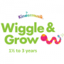 kindermusik-wiggle-grow-icon.fw