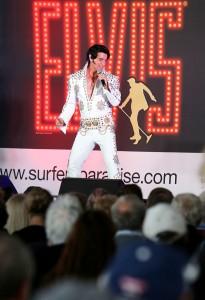 Elvis-Viva-Surfers-Paradise6