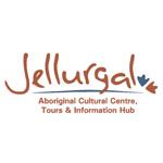 Gold Coast NAIDOC Exhibition at Jellurgical Cultural Centre