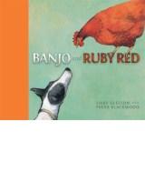 Banjo&RubyRed