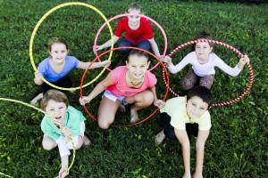 Circus-Arts-Hoops