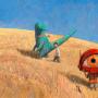 book-week-2014-blog-header.fw