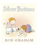 silverbuttons