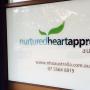 nurtured-heart-approach-blog-header.fw