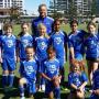 soccer-x-blog-header.fw