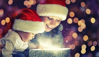 christmas-promo-image-goldcoastkids