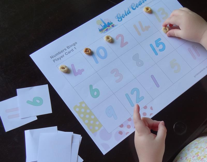 numbers-bingo-free-printable