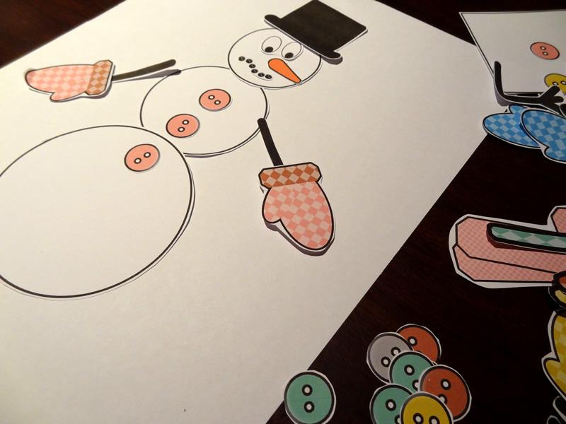 snowman-free-printable1