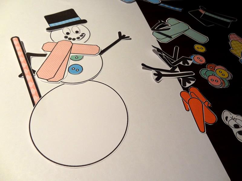 snowman-free-printable3