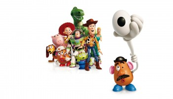 Toy-Story-Movies-Wallpapers