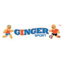 Ginger Sport
