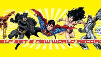 BSS4_SuperHeroWorldRecord-HelpSetANewWorldRecord