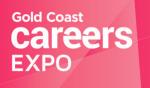gold-coast-expo