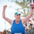 happy-marathon-finisher-1170x780