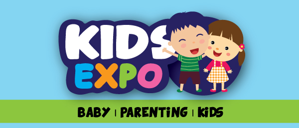 The Kids Expo